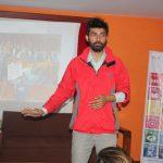 SDGs- Youth & Environment (6)