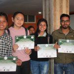SDGs- Youth & Environment (60)