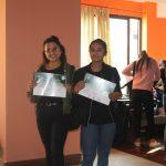 SDGs- Youth & Environment (61)