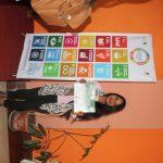 SDGs- Youth & Environment (63)