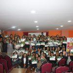 SDGs- Youth & Environment (64)