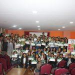 SDGs- Youth & Environment (65)