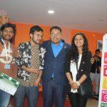SDGs- Youth & Environment (66)