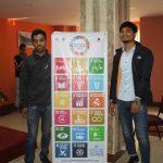 SDGs- Youth & Environment (68)