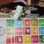 SDGs- Youth & Environment (69)