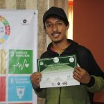 SDGs- Youth & Environment (70)