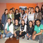 SDGs- Youth & Environment (76)
