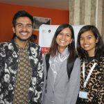 SDGs- Youth & Environment (77)