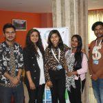 SDGs- Youth & Environment (78)
