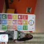 SDGs- Youth & Environment (79)