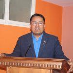 SDGs- Youth & Environment (8)