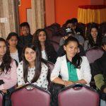 SDGs- Youth & Environment (81)