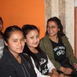SDGs- Youth & Environment (82)