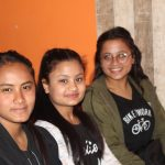 SDGs- Youth & Environment (84)