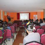 SDGs- Youth & Environment (85)