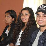 SDGs- Youth & Environment (87)