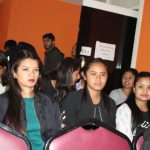 SDGs- Youth & Environment (88)