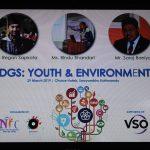 SDGs- Youth & Environment (89)