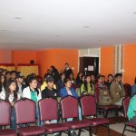 SDGs- Youth & Environment (91)