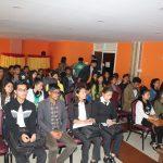 SDGs- Youth & Environment (93)