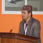 SDGs- Youth & Environment (94)