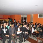 SDGs- Youth & Environment (95)