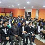 SDGs- Youth & Environment (96)