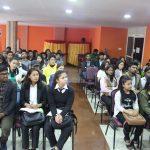SDGs- Youth & Environment (97)