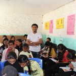 CSE Project by Nepal Youth Council (1)