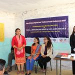 CSE Project by Nepal Youth Council (10)