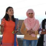 CSE Project by Nepal Youth Council (11)