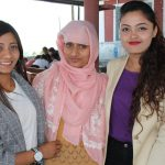 CSE Project by Nepal Youth Council (14)