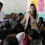 CSE Project by Nepal Youth Council (15)