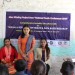 CSE Project by Nepal Youth Council (2)