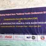 CSE Project by Nepal Youth Council (21)