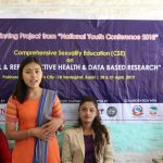 CSE Project by Nepal Youth Council (4)