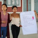 CSE Project by Nepal Youth Council (6)