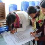 CSE Project by Nepal Youth Council (7)