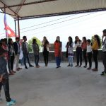 CSE Project by Nepal Youth Council (9)