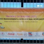 ToT on Stress Management (2)