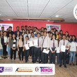 युवा सँग उद्यमी (1)