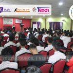 युवा सँग उद्यमी (12)