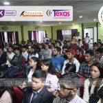 युवा सँग उद्यमी (6)