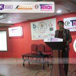 युवा सँग उद्यमी (8)