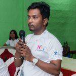 Provincial Youth Confernece 2019 - Gandaki (101)