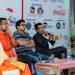 Provincial Youth Confernece 2019 - Gandaki (102)