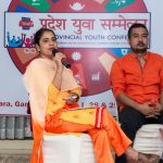 Provincial Youth Confernece 2019 - Gandaki (103)
