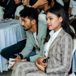 Provincial Youth Confernece 2019 - Gandaki (104)