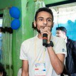 Provincial Youth Confernece 2019 - Gandaki (105)