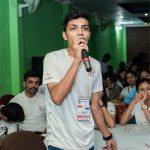 Provincial Youth Confernece 2019 - Gandaki (106)